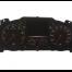 Bentley Continental , GT Instrument Cluster Repair (2004-2010)