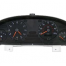 Citroen Evasion, Synergie, Jumpy, Dispatch Instrument Cluster Repair (1997-2006)