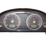 Ford Mondeo 3 Instrument Cluster Repair (1999-2007)