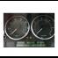 Land Rover Range Rover LCD Display Pixel Repair (2002-2006)