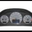 Mercedes Benz W210, W202, W208, E C &#38