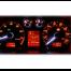 Seat Alhambra LCD Display Pixel Repair (2001-2008)