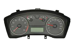 Fiat Stilo Visteon Instrument Cluster Repair (2001-2010)