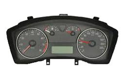 Fiat Stilo Instrument Cluster Repair (2001-2010)
