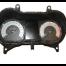 Jaguar XF Instrument Cluster Repair (1999-2008)