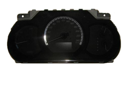 Lexus ES300 Instrument Cluster Repair (1997-2001)