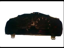 Lexus ES300 Instrument Cluster Repair (1992-1996)
