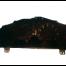 Lexus ES300 Instrument Cluster Repair (1992-1996) Lexus ES300 Instrument Cluster Repair (1992-1996)