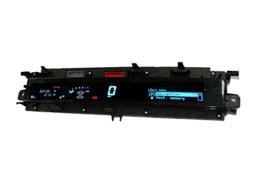 Renault Scenic and Grand Scenic Instrument Cluster Repair (2003-2008)